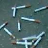 Сигареты на конфеты