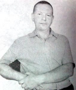 Александр Юркин